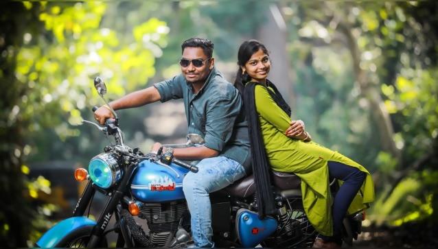 Venmathi Digital