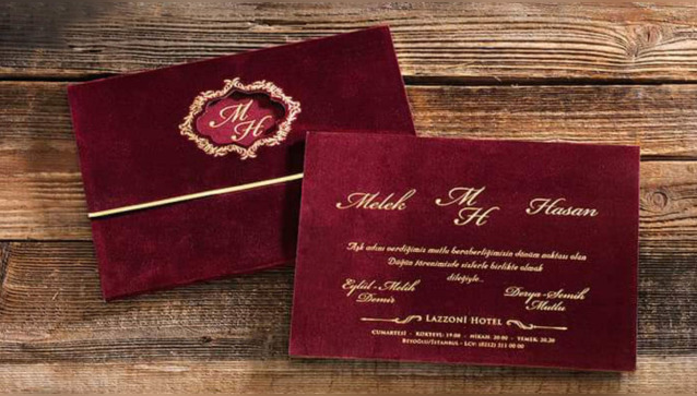 Alankar Shaddi Card