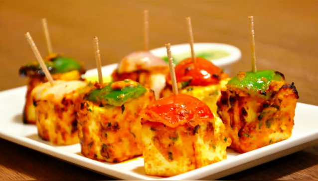 Chandrakala Caterings