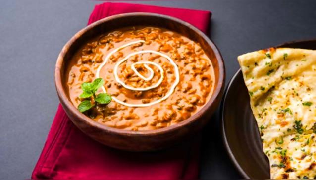 Hebbar Uma Shiva Caterers