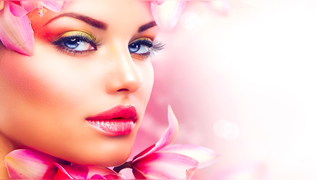 Kavitha Beauty Parlour