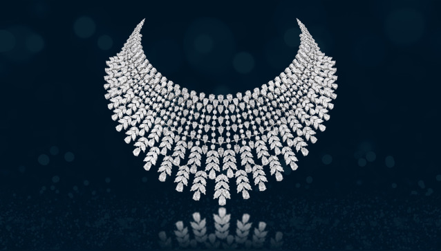Madina Jewellery Works