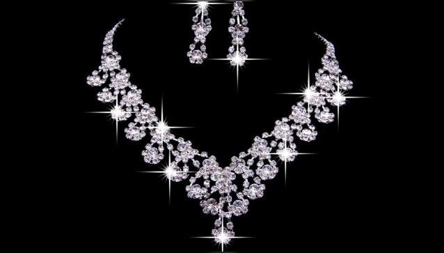 AGN Jewellery