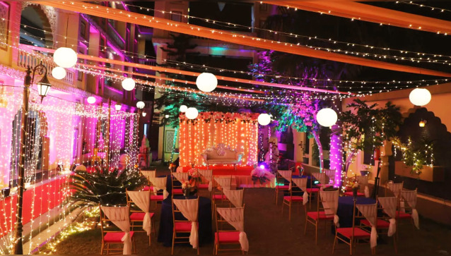 Shubh Events