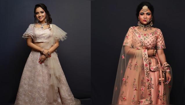Avaran Fashion Rental of Clothing and Jewellery
