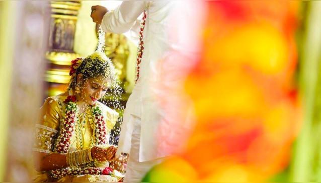 Photokala Photography And Saurabhi Events