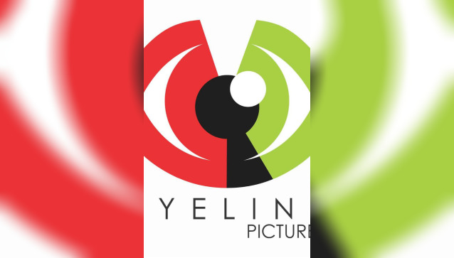 Eyeline Pictures