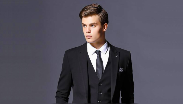 Gents World Wedding Collection