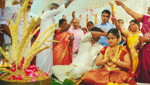 Arma Wedding Movies And Event Planners