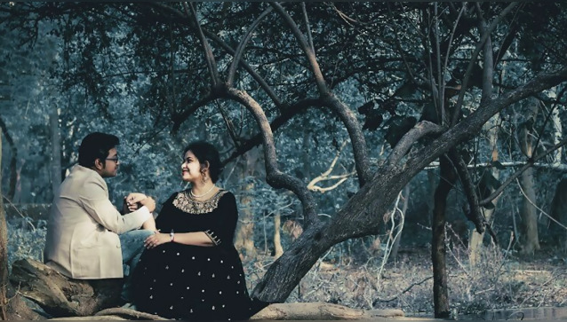 Dinesh photography