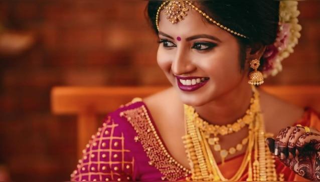 Apsara Beauty Parlour
