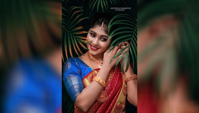 Weddingz Momentz Photography
