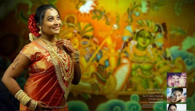 Ajantha Digital Studio & Colour Lab