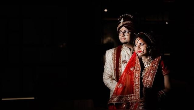 Akshat Kapoor Photography