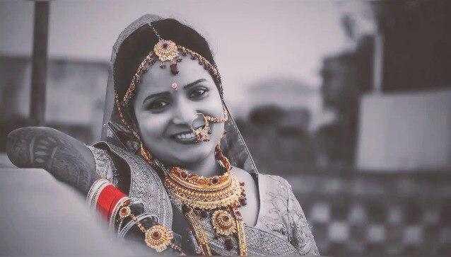 Akash vishwa Photography
