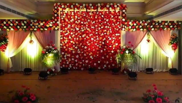 Veda Mantra Wedding Planner