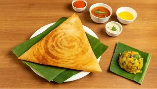 Adhi Lakshmi Catering Service