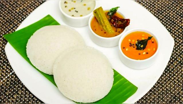 Sri Rajalakshmi Catering Services