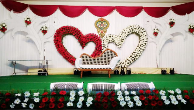 Royal Decoration