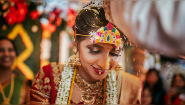 Weddingclickz Photography